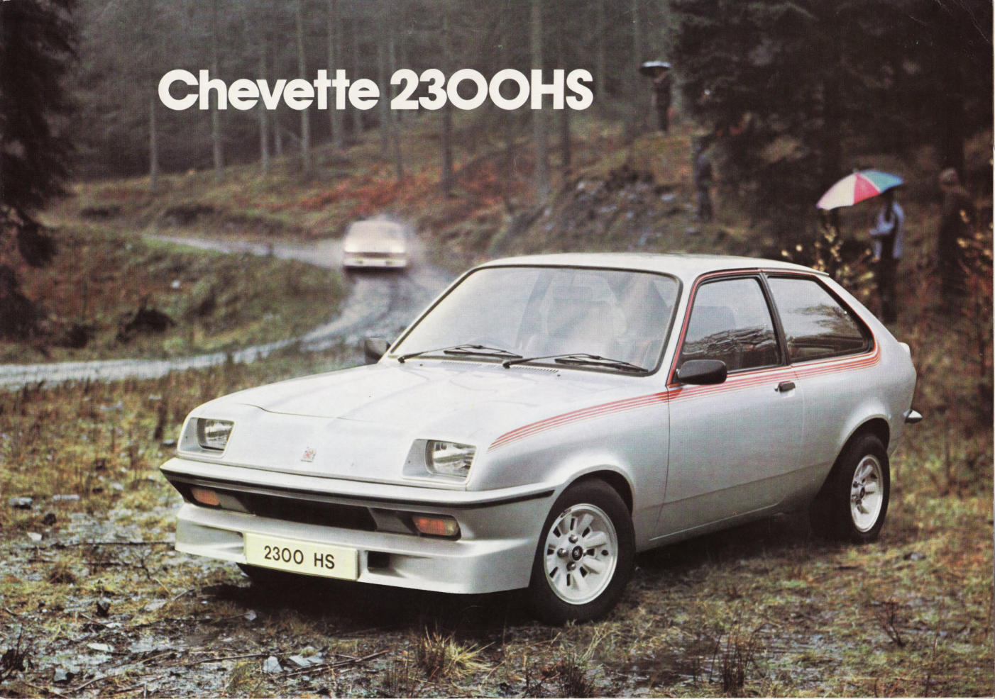 cavalier and chevette club cavalier and chevette club